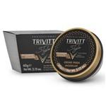 Creme para Modelar / Pomada Trivitt 60g - Cód.- 346