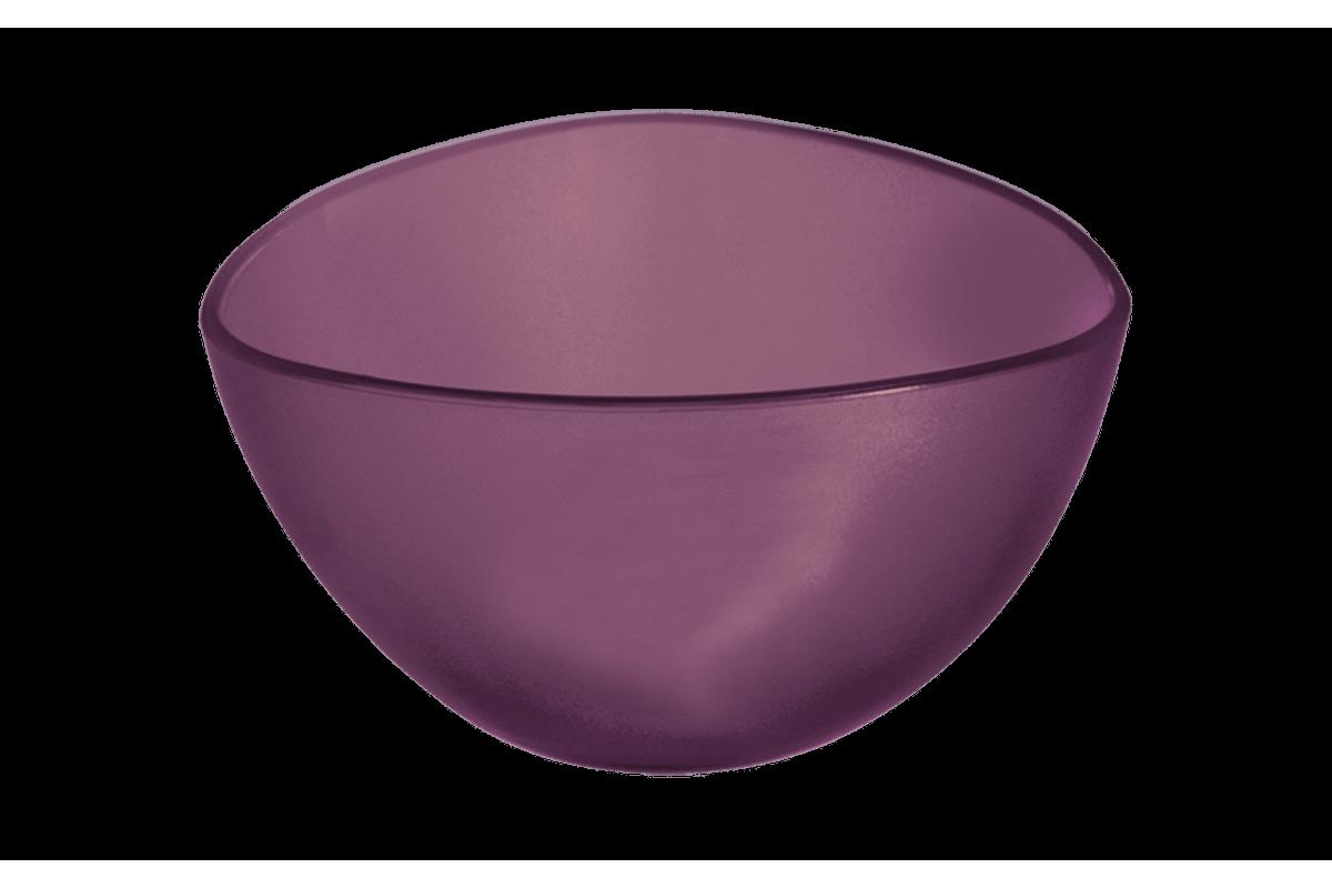 Cremeira Essential 250ml Roxo Púrpura Coza