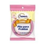 Cremer Fita P/ Fraldas Rosa