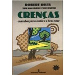 Crencas - Summus