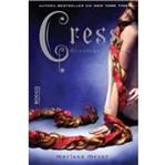 Cress - Livro 3 - Rocco