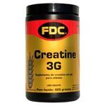 Cretine 3g Powder 420