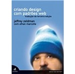 Criando Design com Padroes Web - Alta Books