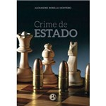 Crime de Estado