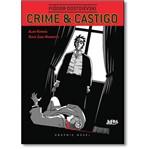 Crime e Castigo - Lpm