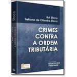 Crimes de Ordem Tributária
