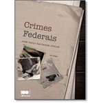 Crimes Federais