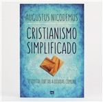 Cristianismo Simplificado
