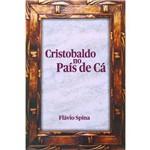 Cristobaldo no País de Cá