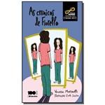 Cronicas de Fiorella, as