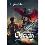 Cronicas de Olam, as - Vol 2 - Tolk
