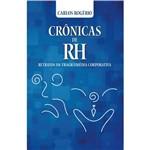 Cronicas de Rh
