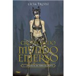 Crônicas do Mundo Emerso: a Garota da Terra do Vento