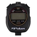 Cronômetro Profissional Ergo Digital P Vários Competidores
