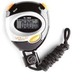 Cronômetro Profissional Vollo - Vl1809