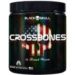 Crossbones 150g Rage Bary