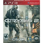 Crysis 2 Essentials - Ps3