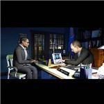 CSI Fatal Conspiracy - Nintendo DS