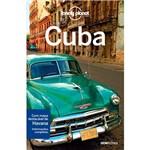 Cuba: Guia do País