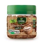 Cubinho de Coco C/ Açucar de Coco 90g - Copra