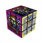 Cubo Mágico Ben 10 - Dtc