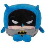 Cubo Mania Medium Liga da Justica - Batman CANDIDE
