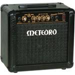 Cubo para Guitarra 20w Atomic Drive 20 Adr Meteoro