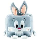 Cubomania Médio Pelúcias Looney Tunes - Bugs Bunny