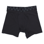 Cueca Authentic Boxer - M