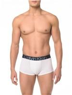 Cueca Boxer Evlution Cotton - S