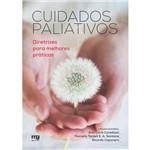 Cuidados Paliativos - Diretrizes para Melhores Práticas