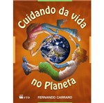 Cuidando da Vida no Planeta - Ftd