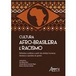 Cultura Afro-Brasileira e Racismo: Reflexões e Práticas a Partir dos Direitos Humanos, Literatura e