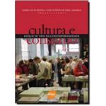 Cultura e Consumo