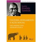 Cultura, Pensamento e Acao Social