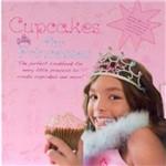 Cupcakes For Princesses