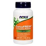 Curcufresh (57g) - Now Foods