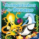 Curiosidade Animal! Animaizinhos do Oceano