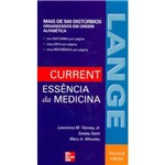 Current - Essencia da Medicina