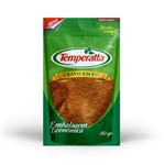Curry Temperatta - Standpouch30 Unid 80g