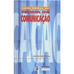 Curso Básico de Teoria da Comunicação