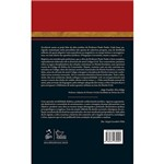 Curso de Direito Civil: Contratos - (Volume III)