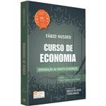 Curso de Economia - Rt