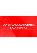 Curso de Governança Corporativa e Compliance