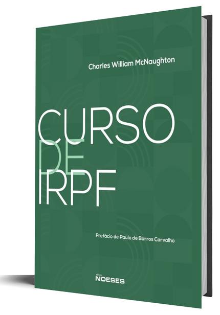 Curso de IRPF