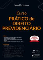 Curso Prático de Direito Previdenciário (2019)