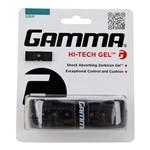 Cushion Grip Gamma Hi-Tech Gel Preto