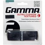 Cushion Grip Gamma Textured