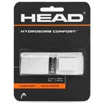 Cushion Grip Head Hydrosorb Confort Branco