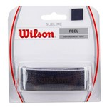 Cushion Grip Wilson Sublime Azul